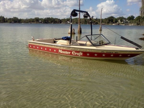 45 best master craft images on pinterest wakeboard boats for Surf fishing northern california