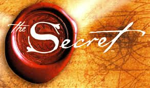 """""""Treat yourself with love and respect, and you will attract people who show you love and respect."""" Rhonda Byrne, author of The Secret"""