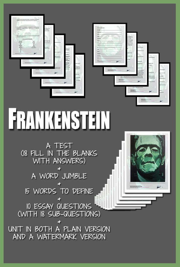 """mary shelley frankenstein novel essay """"frankenstein"""" by mary shelley essay sample frankenstein is regarded one of the best gothic novels because it beautifully and artistically blends the natural philosophy, scientific spirit of 19 th century, mary shelley's own literary influences and her individual vision and literary craft."""
