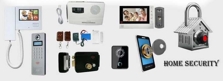 Active System Integration is a Indian company and are suppliers and installers of advanced cctv camera surveillance solutions for the business or home owner who require state of the art technology at affordable prices.