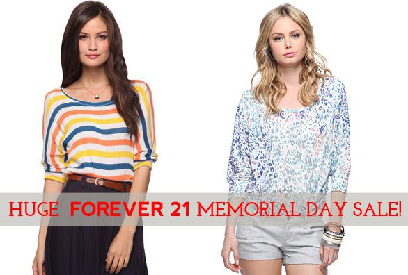 memorial day sale kate spade outlet