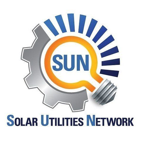 A new initiative called the Solar Utilities Network (SUN) will be launched in conjunction with the Gulf Industry Fair 2018. The SUN will promote a network of expertise and provide a knowledge exchange for those in the solar and renewable energy sectors. The forum will cover topics surrounding the solar energy policies that will be implemented by the governments in GCC countries. The SUN forum will take place on the February 7 with support from the Bahrain Solar Association and the Bahrain…