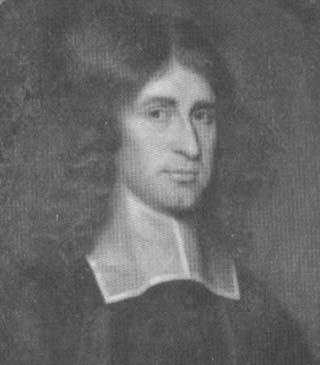 In 1613 the cleric George Gillespie was born. A leader of the Church of Scotland, Gillespie negotiated with the Church of England for the freedom of the Scottish Church to diverge from Anglican doctrine and worship. Gillespie died in December 1648.