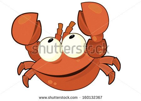 How to deal with a crabby husband