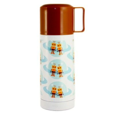 blafre-stainless-steel-bottle-bpa-free-anoxidoto-thermos-robot