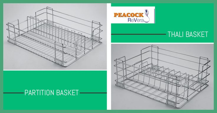 Premium Quality Stainless Steel Kitchen Baskets Manufacturers   Kitchen baskets help in utilizing each and every part or corner of the kitchen to it's best so that not a single space available in your kitchen get wasted. premium quality #stainless #steel #kitchen #baskets #manufacturers.