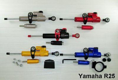 582 Best Images About Aksesories Motor Gede Dan Modifikasi