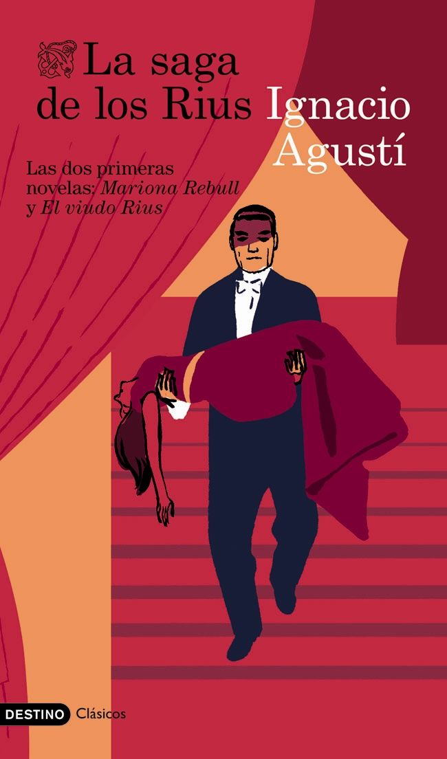 elsker saga book 2 pdf free download