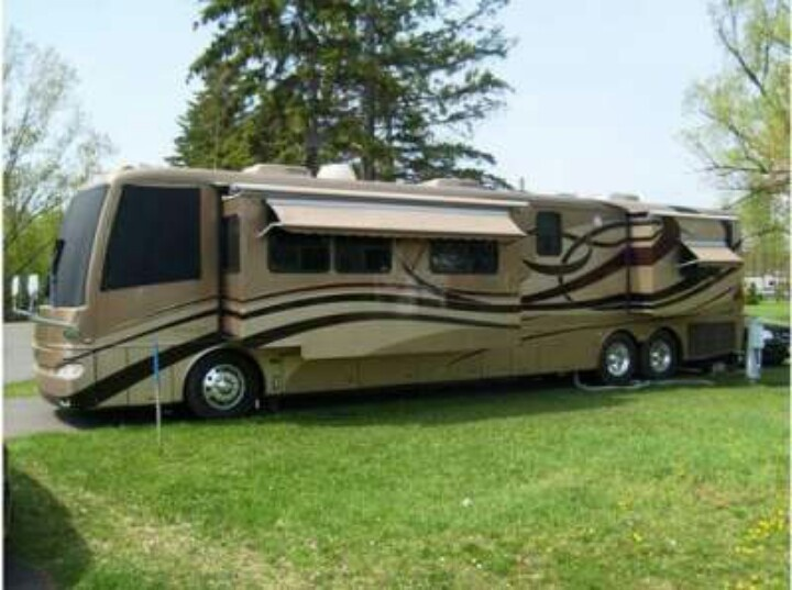 Beautiful The Number Of RV Recalls Has Increased Significantly In Recent Years  Newmar Corporation Newmar Is Recalling Certain 2018 London Aire, King Aire, And Essex