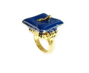 Cinderella ring <3