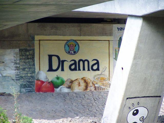 Timo - Drama