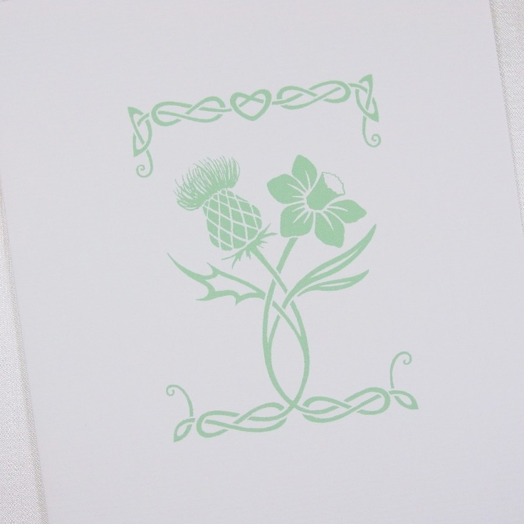 Welsh Wedding Invitations: 17 Best Images About Tattoos On Pinterest