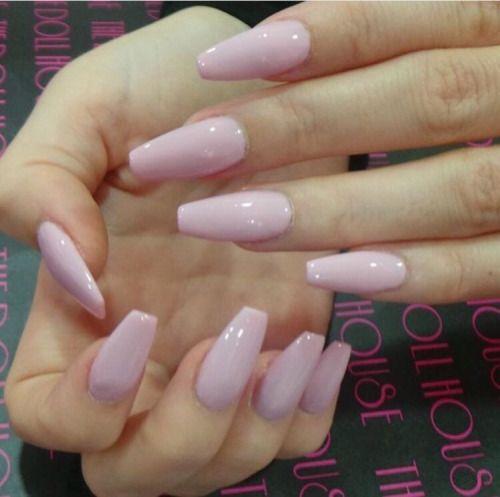 687 best Nails (Part 2) images on Pinterest | Cute nails ...