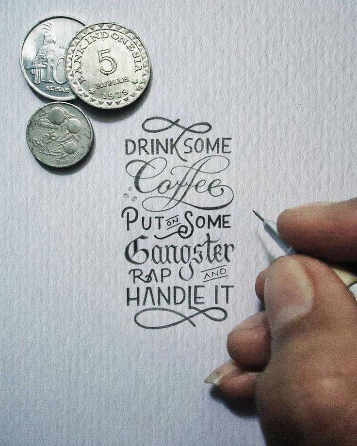 ber ideen zu handschrift tattoos auf pinterest t towierungen tattoos in erinnerung an. Black Bedroom Furniture Sets. Home Design Ideas