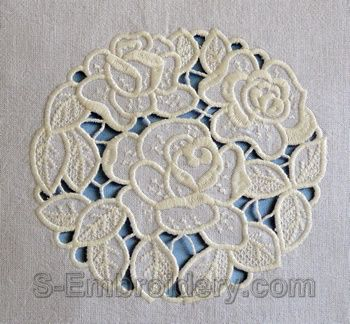 Image from http://www.s-embroidery.com/magazin/images/D/10539_cutwork-lace-rose-mono.jpg.