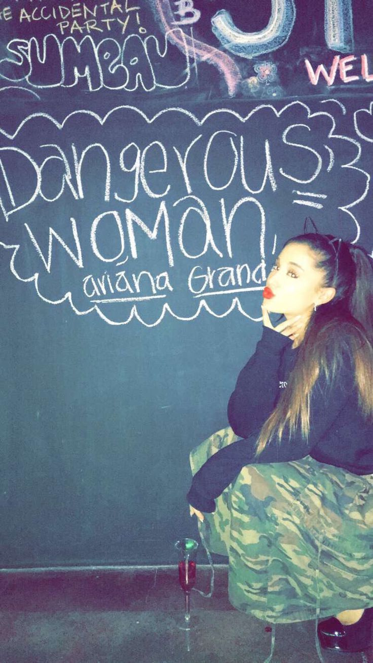 I have made a new Ariana grande group board if you would like to join comment below or message me. ❤️❤️