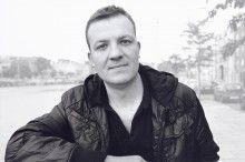 Billy Ramsell was born in Cork in 1977 and educated at the North Monastery and UCC. He was awarded the Ireland Chair of Poetry Bursary for 2013 and has been shortlisted for …