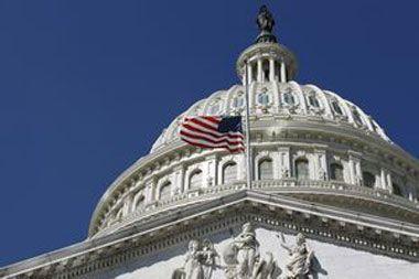 Statele Unite şi Noua Zeelandă întorc o pagină a Războiului Rece http://www.viza.md/content/statele-unite-%C5%9Fi-noua-zeeland%C4%83-%C3%AEntorc-o-pagin%C4%83-r%C4%83zboiului-rece#