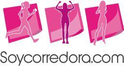 Tips para diseñar tu primer plan de entrenamiento | Soy Corredora