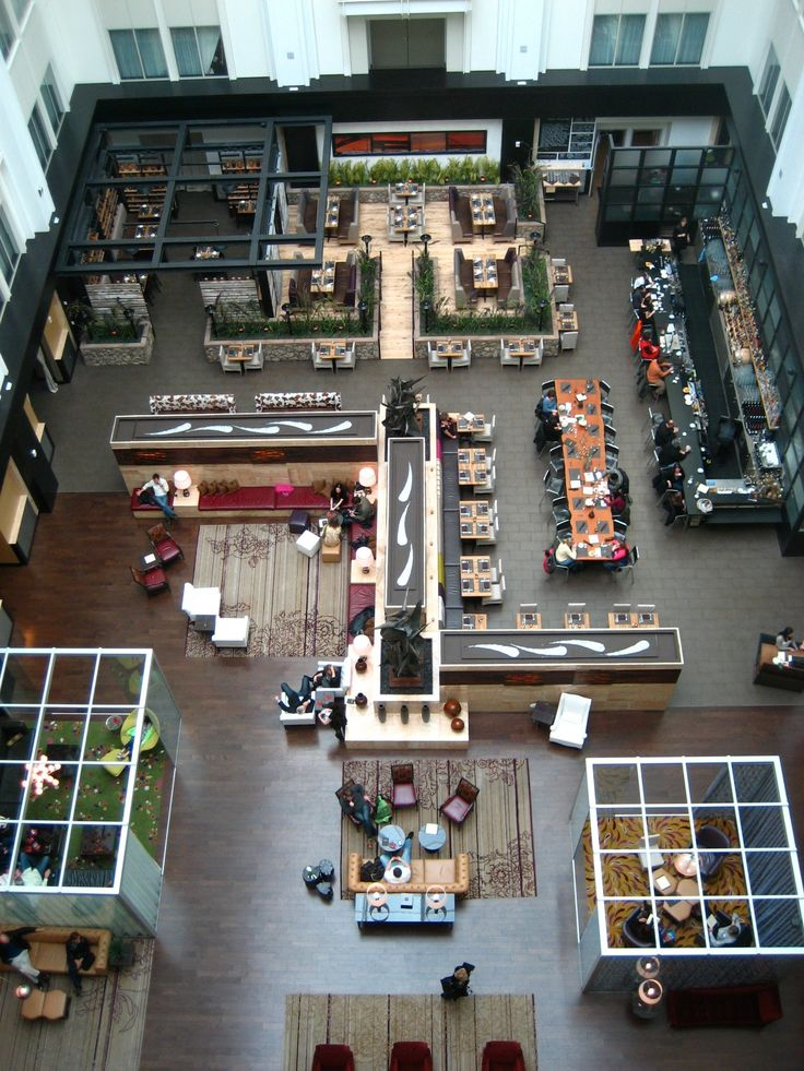17 best ideas about hotel lobby design on pinterest for 77 salon portland