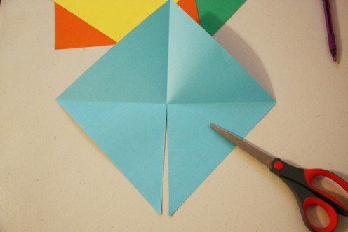 A triarama, or pyramid diorama, is an easy, hands-on, 3D project for homeschool narration, unit studies, or book reports. Learn how to make a triarama with these easy steps.