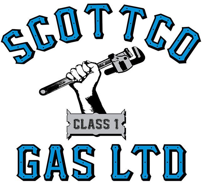 With Scottco Gas you can be rest assured that your gas installations are done correctly and will last a lifetime.