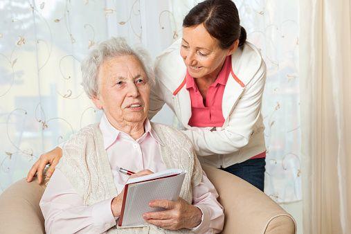 5 Excelentes ejercicios para el Alzheimer y su cura