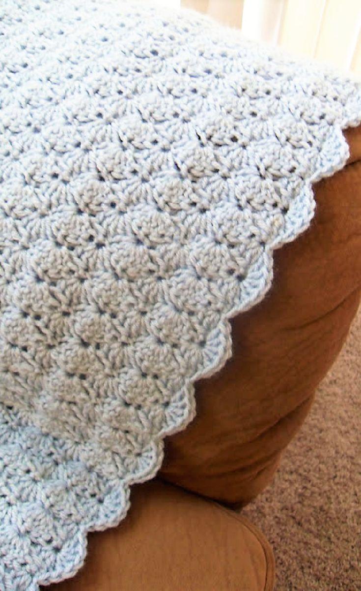 52 best crochet wedding blanket images on pinterest crochet afghans crochet blankets and knit. Black Bedroom Furniture Sets. Home Design Ideas