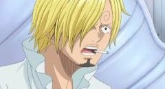 'One Piece' Reveals 783rd Anime Episode Teaser