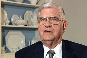Very sorry about the shady UNC academic politics former Gov Martin revealed today, but UNC sports finally vindicated!!
