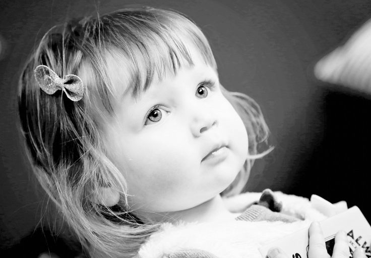 Parenting, motherhood guilt and gazing at stars...