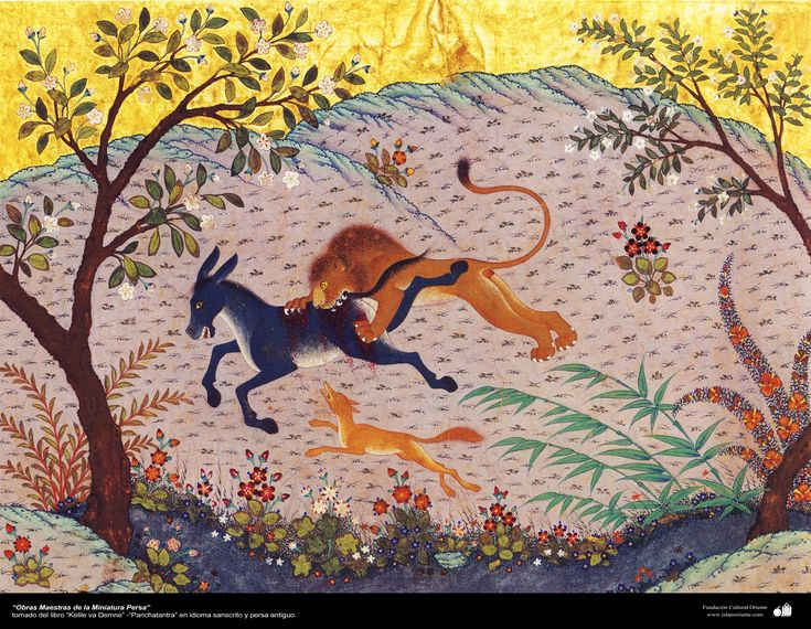 https://i.pinimg.com/736x/48/09/da/4809da44dd92cc15b8b24a9763797543--miniature-paintings-islamic-art.jpg