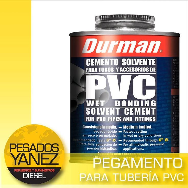 Contamos con las marcas ideales para tubería sanitaria hidráulica industrial con empaque de PVC para agua caliente en condiciones húmedas o secas. #superpesada #leatherman #IVECO #Cat #GNC #Mack #Scania #NPR #superdutty #RAM #Siemens #JohnDeere #case #Caterpillar #Komatsu #Hyundai #Bobcat #maquinariapesada by pesadosyanez