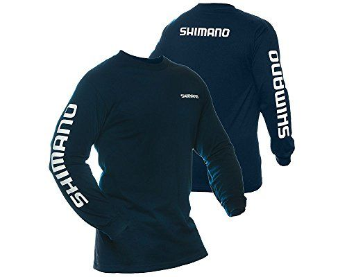 1000 images about awesome fishing clothing gear and for Shimano fishing shirts