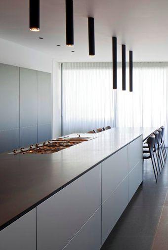 Tips Raambekleding Keuken : Keuken Raambekleding op Pinterest – Raambekleding, Keuken Wandklokken