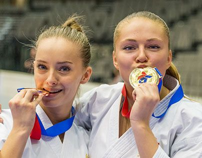 """Check out new work on my @Behance portfolio: """"Nordic Championships Karate 2016, visual identity"""" http://be.net/gallery/33833540/Nordic-Championships-Karate-2016-visual-identity"""