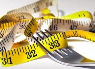 Τονώνουν το μεταβολισμό και συμβάλουν στην απώλεια βάρους   Κατά την προσπάθεια να χάσετε κιλά, μην ξεχνάτε να βάζετε στη διατροφή σας μπ...