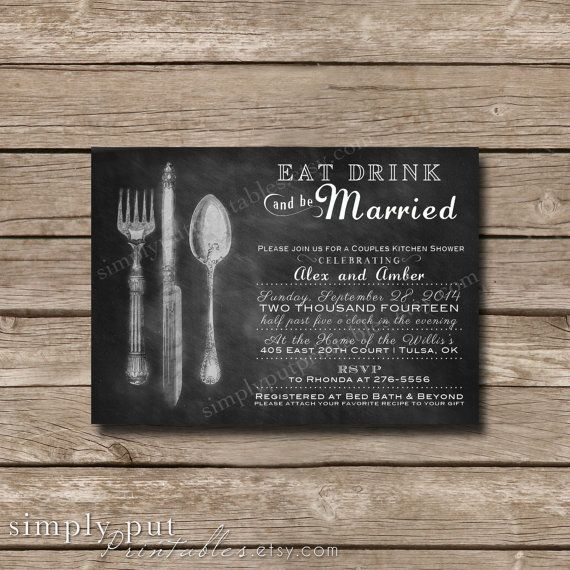 47 Best Images About Wedding Invitations On Pinterest