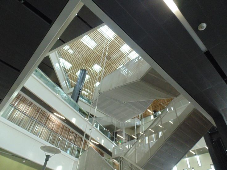 7 Best Spring 2013 Archichat Building Tour Images On Pinterest Architectural Drawings