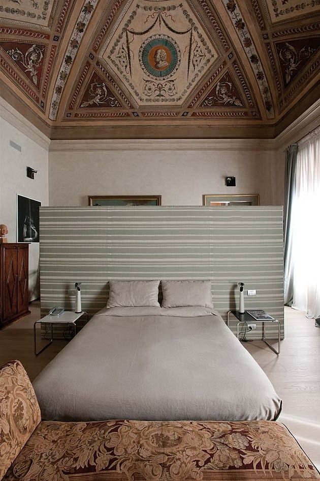Mantova House by Giampaolo Benedini 134 best