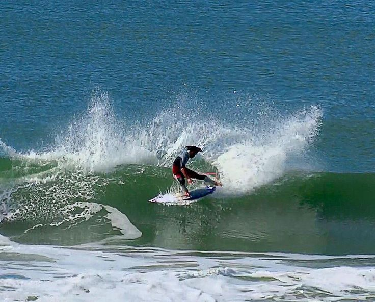 Un viernes santo ph:5 by  @pepialgorta  #surferphotos#discovery#surfer#surfboard#bellsbeach#northshore#sky#surfista#vibe#goldcoast#wsl#elnino#aloha#paradise#bigsurf#redbull#surfing#hawaii#indo#somewhere#saltybeards#surfersparadise#natgeo#ripcurlpro#praia#thesearch#surfar#barrel#uruguayo#surfuruguay by lilo__ferreira http://ift.tt/1KnoFsa