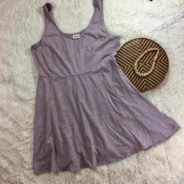 Mossimo A Line Skater Dress Womens Sz XL - Mercari: Anyone can buy & sell