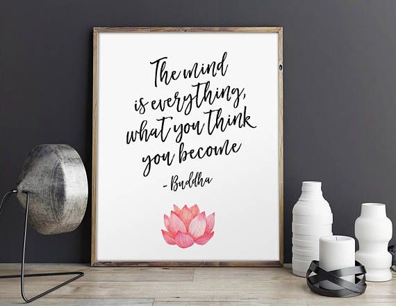 25+ Best Ideas About Lotus Flower Quote On Pinterest