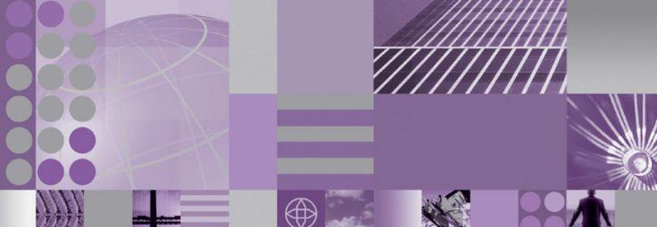 IBM WebSphere Dynamic Process Edition - http://www.predictiveanalyticstoday.com/ibm-websphere-dynamic-process-edition/