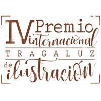 Organised by Tragaluz Editores (a book publisher located in Medellin, Colombia), the fourth edition of the Tragaluz International Illustration Award asks illustrators to choose a fragment of a book they have always dreamed to illustrate. Deadline: 15th of Agust, 2017.