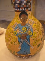 The Art of African/American Foodways, Closing soon at the Avery Research Center, Charleston, SC | Tasting Cultures