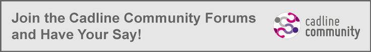 Update 1 for Vault 2013 Service Pack 1 - Blog - CADline Community