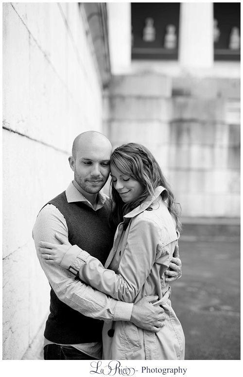 La Rici Photography , Munich Engagement Session , Find More:  http://larici-photography.blogspot.de/2015/06/engagement-session-alex-marcel.html