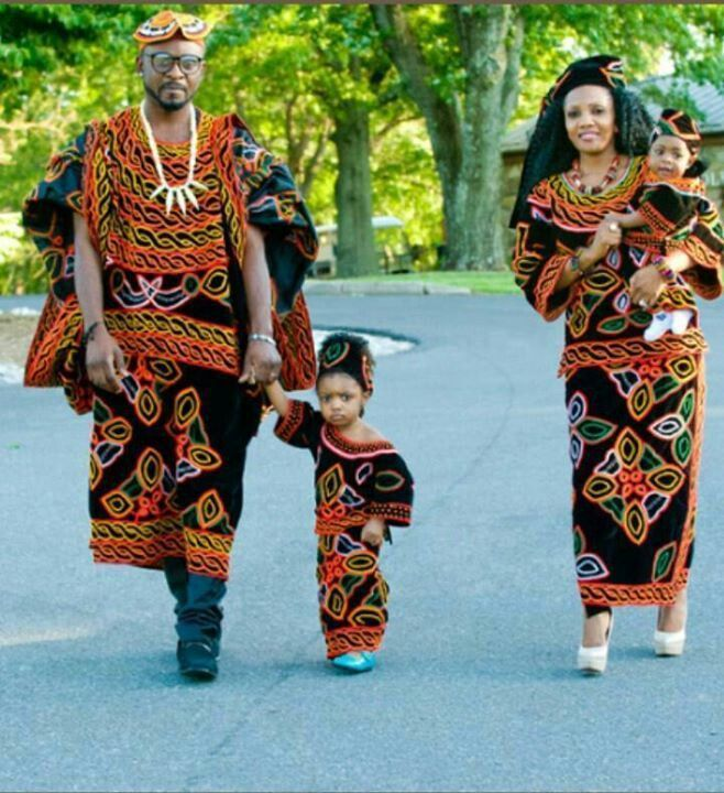 8 Best Cameroon Africa Images On Pinterest