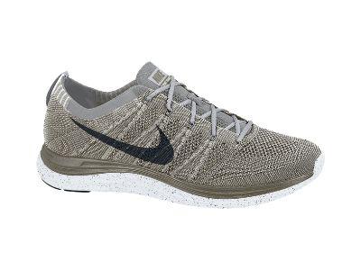 Nike Flyknit Lunar1  Women's Running Shoe - $160